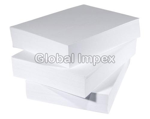 A4 Size Copier Paper Manufacturer Supplier in Hyderabad India