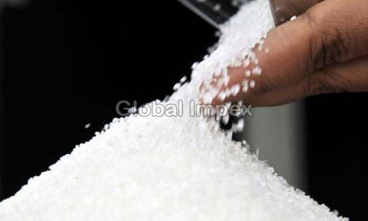 S -45 Indian Sugar
