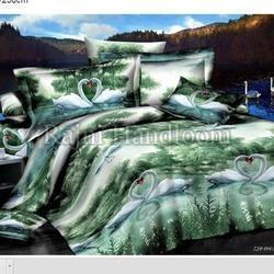 246d0f6ca7 3D Print Bed Sheet - Manufacturer Exporter Supplier in Baghpat India