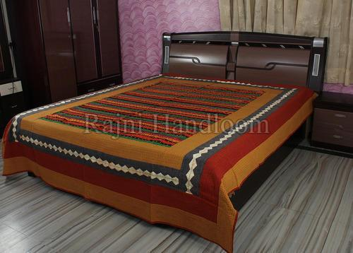Barmer Bed Sheet