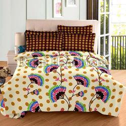 Premium Bed Sheet