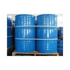 Liquid Epoxy Resin Supplier,Wholesale Liquid Epoxy Resin
