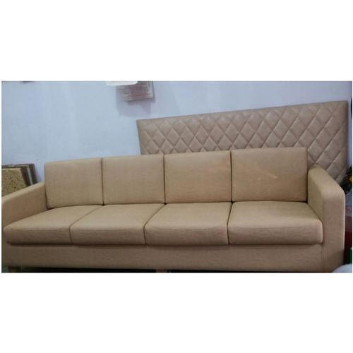 Fancy Four Seater Sofa