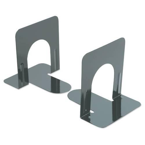 Library Bookend