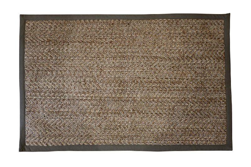 Powerloom Carpet