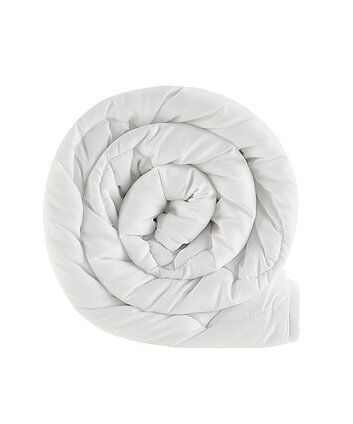White Hotel Collection Duvet