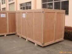 Heavy Duty Combination Boxes