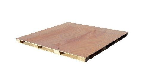 Plywood Pallets 03