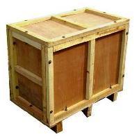 Regular Combination Boxes