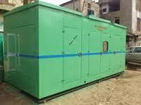 Generator Canopy 01