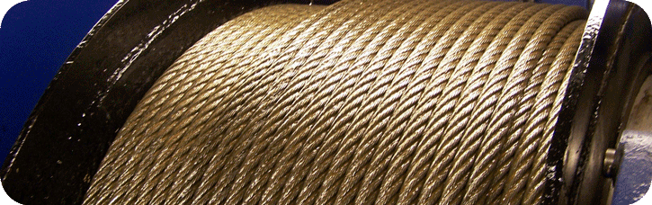 Molygraph Wire Rope Chain and Cable Grease