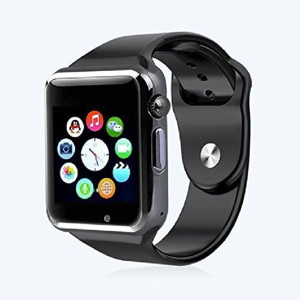 DigiTrends Smart Watch