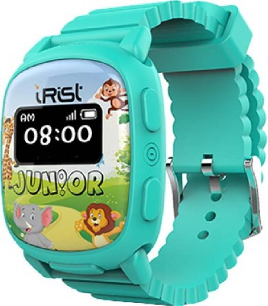 Intex irist Junior Smart Watches