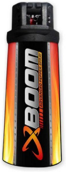 Xboom Advanced Pepper Spray