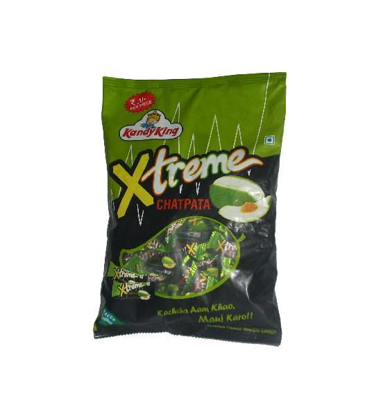 Xtreme Kacha Aam Pouch