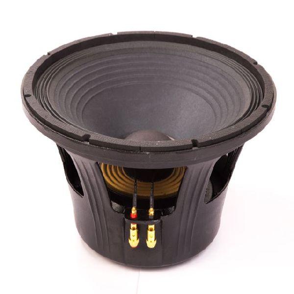 Component Speaker SR-1560N