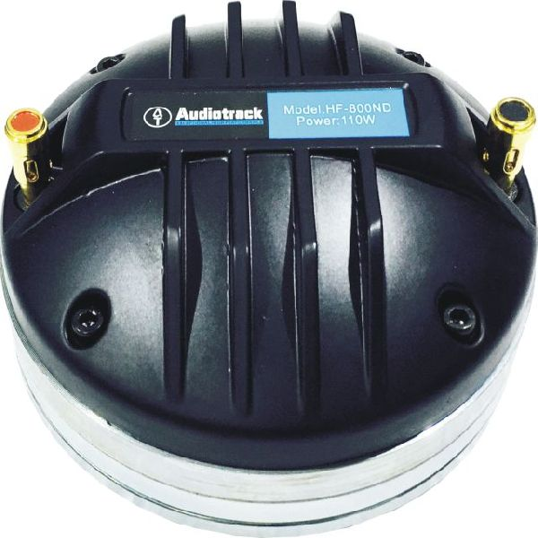 HF Drivers HF-800ND