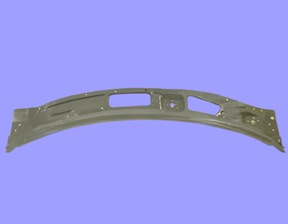 Honda Santro or Xing Winper Panel Cover-143