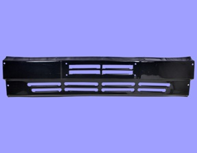 Tata Sumo Front Bumper-360