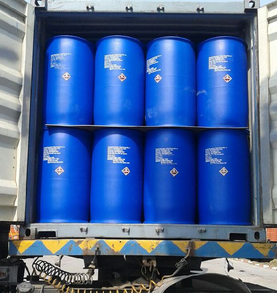 Ethanol Exporter,Wholesale Ethanol Supplier in United Arab