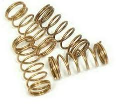 Brass Springs 02
