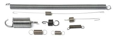 Extension Spring 02
