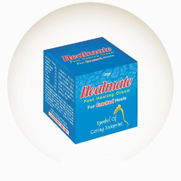 Healmate Cream