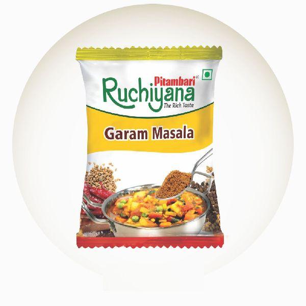 Ruchiyana Garam Masala