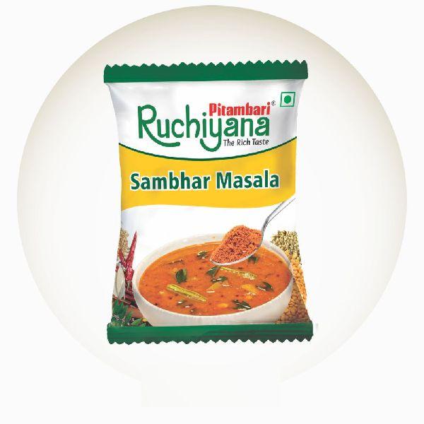 Ruchiyana Sambar Masala
