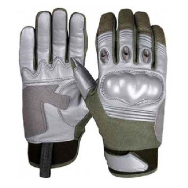 Top Quality Assault (SWAT) Compact Tactical Gloves / Police Gloves / Military Gloves, Shooting Gloves