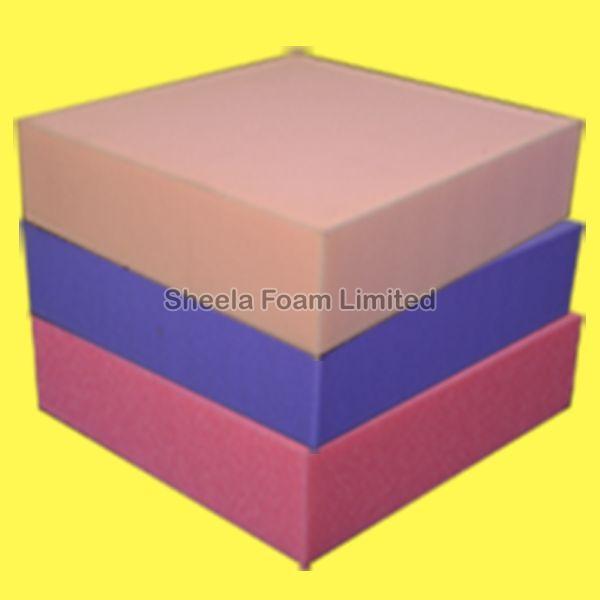 Soft Foam Rolls