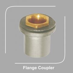 Flange Coupler