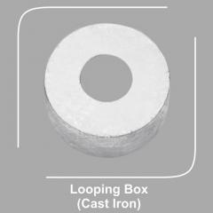 Looping Box