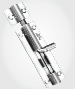 Premium Slim Tower Bolt