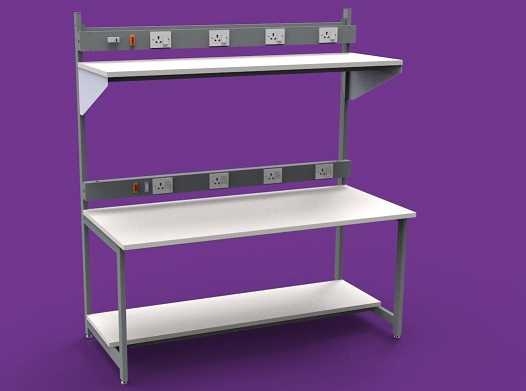 Laboratory Tables - Manufacturer Exporter Supplier in Bangalore India