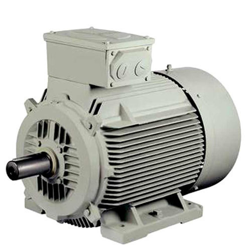 Lubi Electric Motor