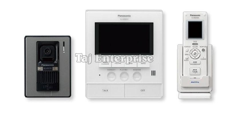 VL-SW251 Panasonic Video Door Phone