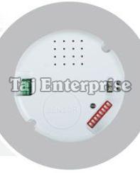 SN-730A / SN-730B Microwave Sensor