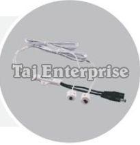SN-DDIR06 Double Door IR Sensor
