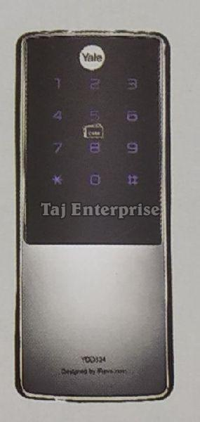 YDD 324 Yale Digital Door Lock