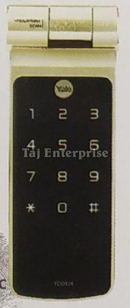 YDD 424 Yale Digital Door Lock