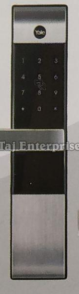 YDM 3109 Yale Digital Door Lock