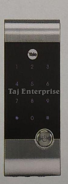 YDR 3110 Yale Digital Door Lock