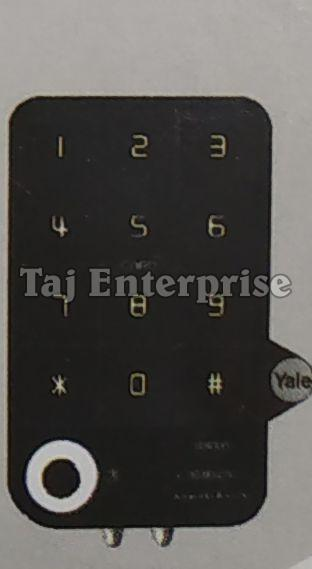 YDR 333 Yale Digital Door Lock