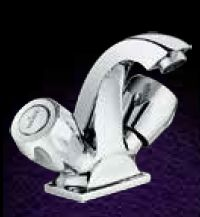 Trend Center Hole Basin Mixer
