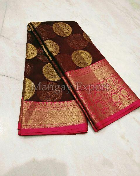 Banarasi Saree 02