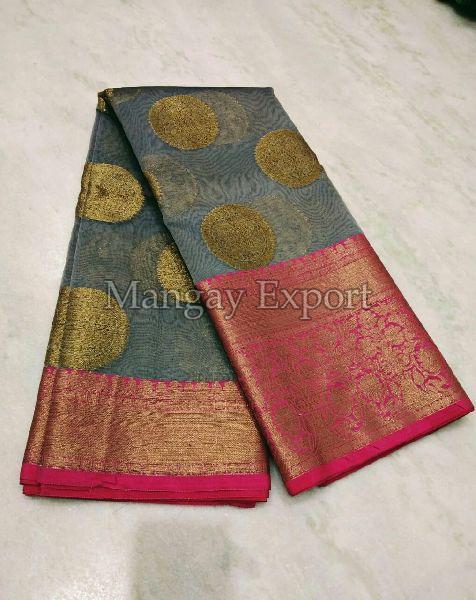 Banarasi Saree 04