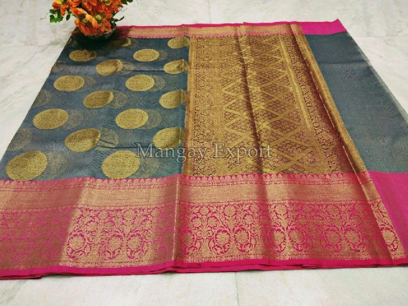 Banarasi Saree 05