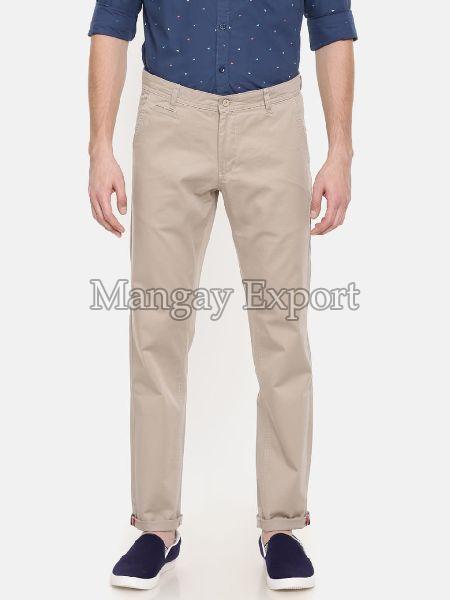 Men Formal Trousers 01