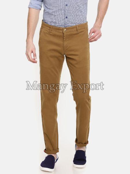 Men Formal Trousers 03